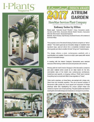 Embassy Suites by Hilton, Destin, FL